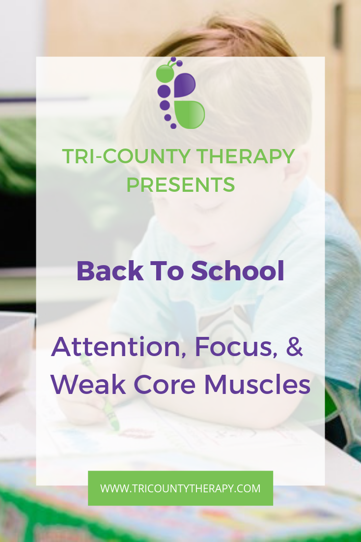 Tri County Therapy, Speech Therapy, Occupational Therapy, Physical Therapy, Greenville, Anderson, Charleston, Pediatric Therapy