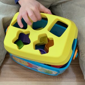 Tri County Therapy, Speech Therapy, Occupational Therapy, Physical Therapy, Toy Club