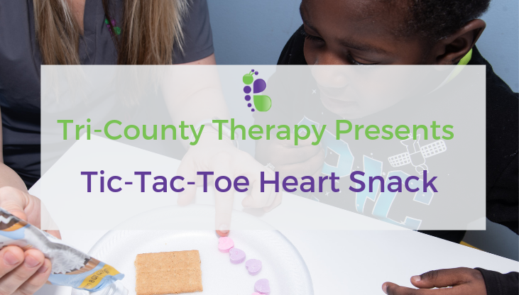 Tri County Therapy, Blog, Mom Blog, Speech Therapy, Occupational Therapy, Physical Therapy, Greenville, Anderson, Charleston