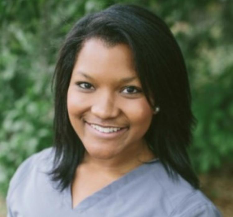 Allison Mobley