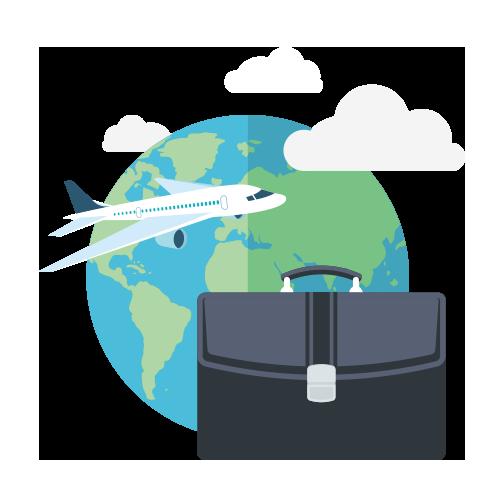 icon_logistics