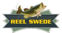 Reel Swede