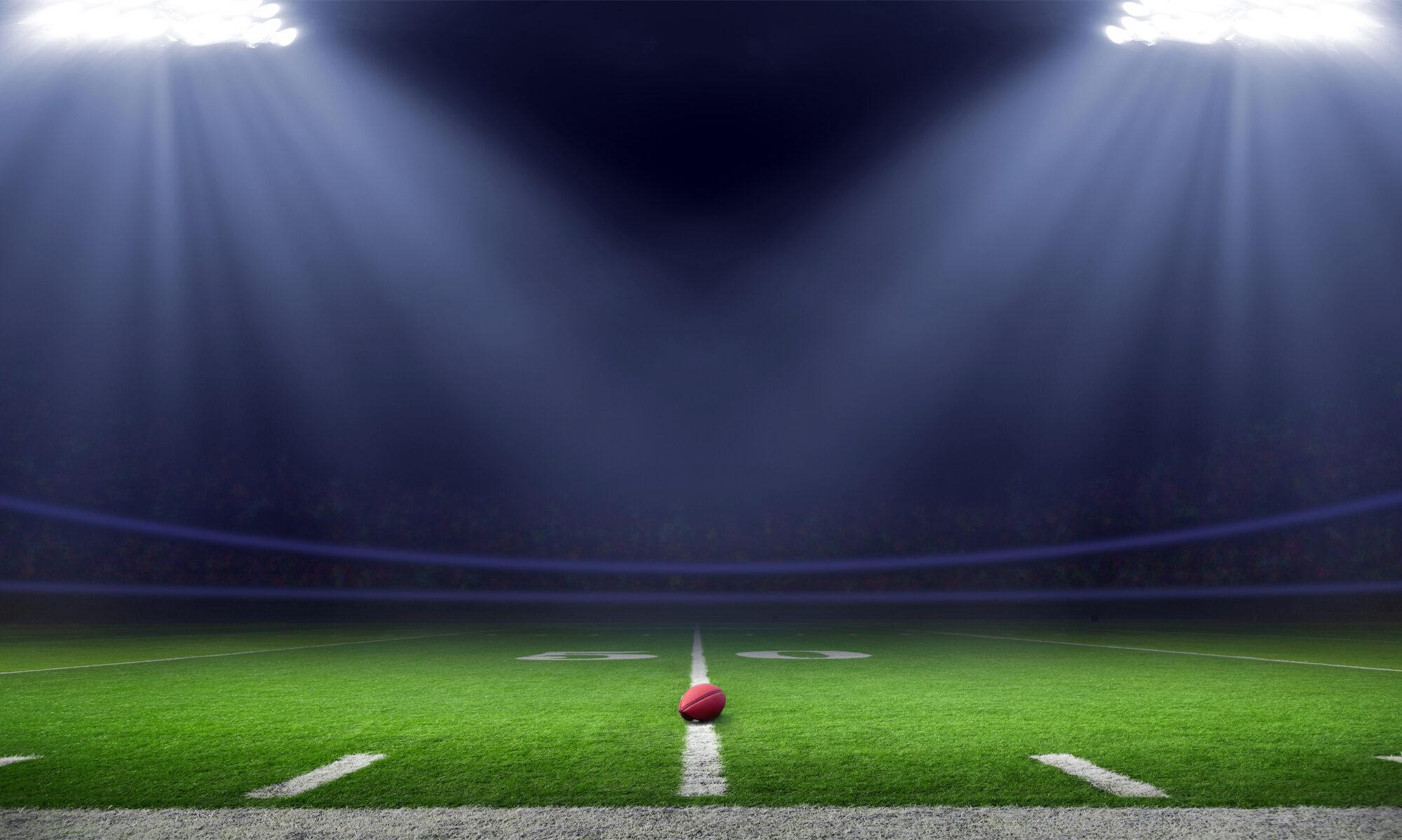NFL Alumni Consultants