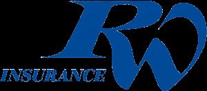 RW_Logo-transparent