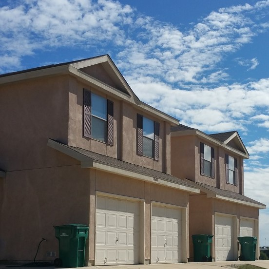 10807 Mathom Landing UC TX 78148 SOLD PHOTO 2