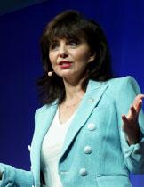 Shawna Butler, RN, MBA