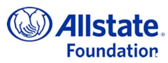 Allstate Foundation