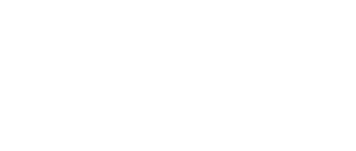 american association of critical care nurses