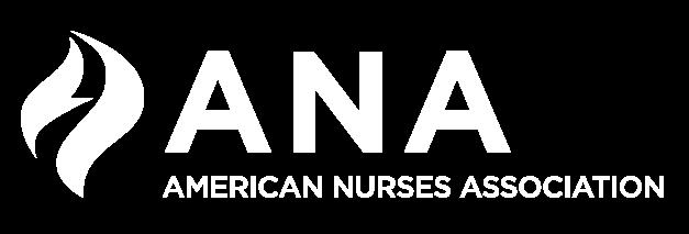 American Nurses Foundation