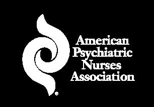American Psychiatric Nurses Association