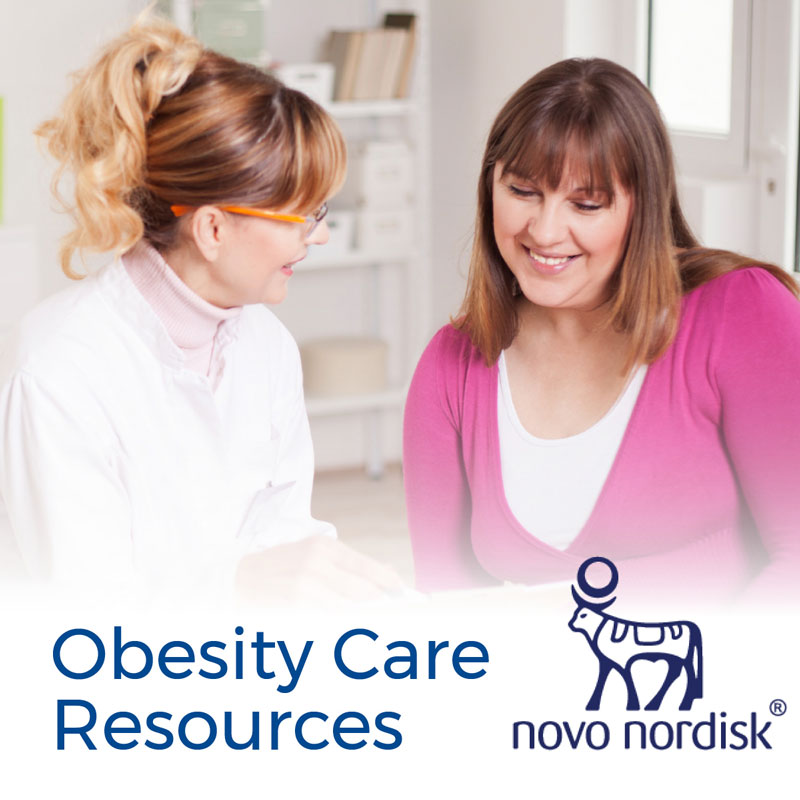 Obesity Cares Resources