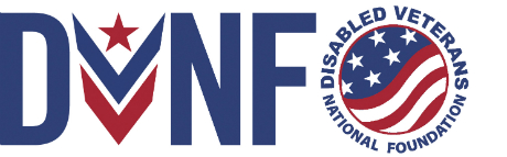 Disabled Veterans National Foundation