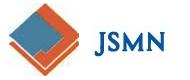 JSMN International, Inc.