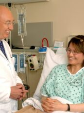 Communication Best Practices For Medical Practices