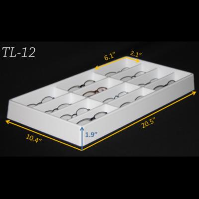 TL-12 Frame Tray