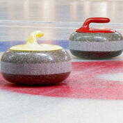 Curling FUNspiel Feb 24/18