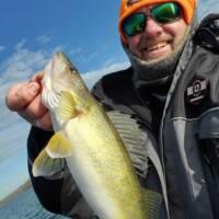 George Wells Fishing Trips Family Fish Trip