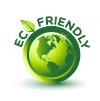ecofriendly2