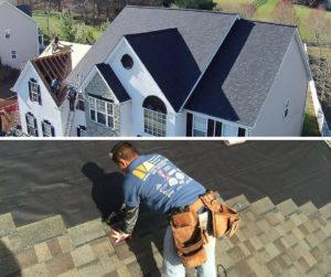 Construction and Restoration Repair Experts