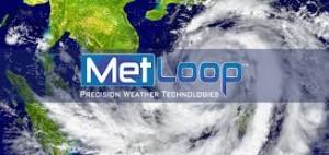 MetLoop