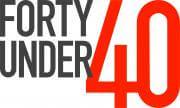 Venture Construction Group CEO Stephen Shanton Wins Pro Remodeler Forty Under 40 Award