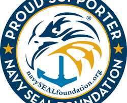 Venture Construction Group Sponsors Team Evolve Bonefrog Participation to Benefit Navy Seal Foundation