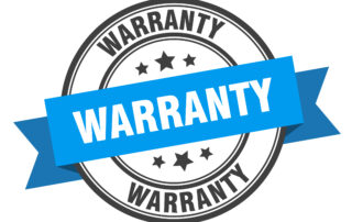2. Why It's Important to Review Your Roofing Warranty Options