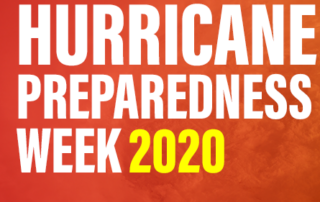 Venture Construction Group Shares Hurricane Preparedness Tips