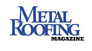 Venture Construction Group Featured In Metal Roofing Magazine