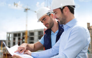 6 Reasons You Need to Hire a Roofing Consultant