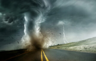 Venture Construction Group Tornado Season Preparedness Tips