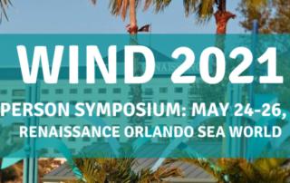 Venture Construction Group Companies Sponsor the Windstorm Insurance Network Symposium