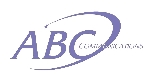 ABC Communications