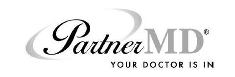 PartnerMD