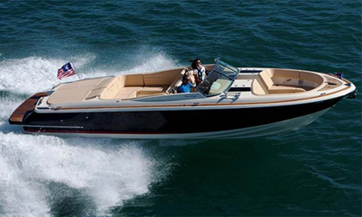 Great Lakes Yacht Sales
