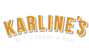 Karline's Restaurant & Bar