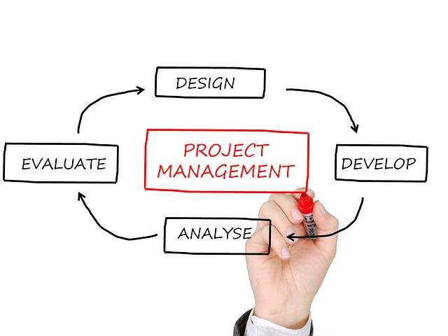 project-management-2061635_640