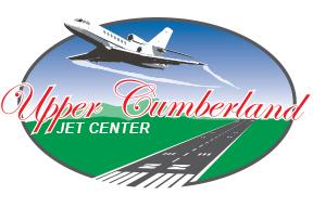 Upper Cumberland Regional Airport
