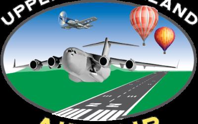 Welcome to the Upper Cumberland Air Fair!
