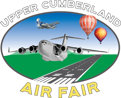 Air Fair Logo