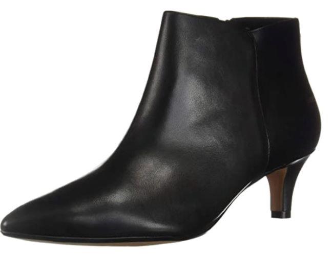 kitten hells boots fall winter trends