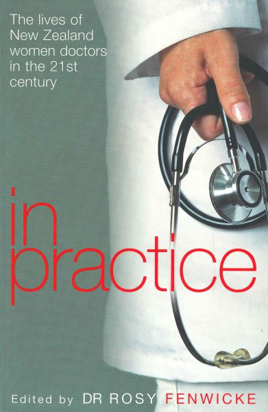 In-Practice-2-3-e1488037760904.jpg