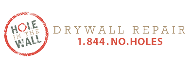 Drywall Repair Orlando