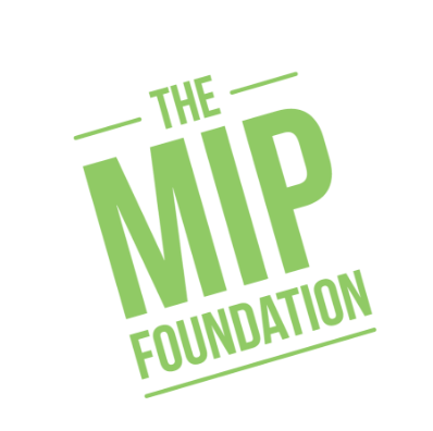 The MIP Foundation