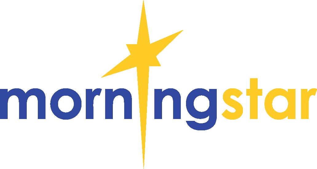 Morning Star Behavioral Associates