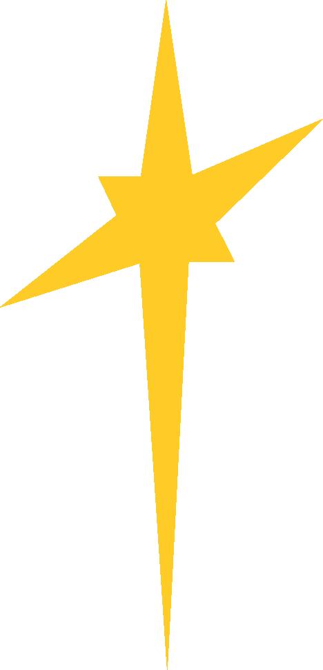 Morning Star Star