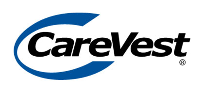 CareVest, Professional Private Loan Lender