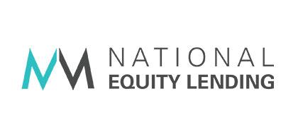 National Equity Lending, Leading Alternative Financing Lender