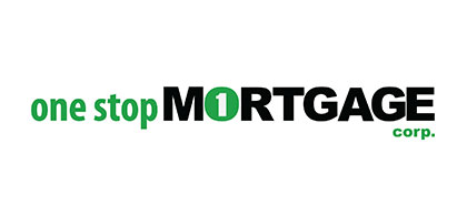 one stop Mortgage Corp. Reputable Private Lender
