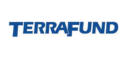 TerraFund, Top BC Private Lender